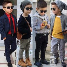 37 Ideas for hat outfit men kids fashion Baby Boy Dress, Cute Baby Boy Outfits, Baby Boy Swag, Little Boy Outfits, Toddler Outfits, Young Boys Fashion, Toddler Boy Fashion, Toddler Girl Style, Little Boy Fashion