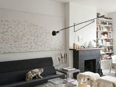TheJenTurner Studio: New York City & Mid-Atlantic Remodelista Architect / Designer Directory