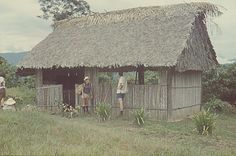 Gazebo, Outdoor Structures, Book, Viajes, Houses, Kiosk, Pavilion, Cabana