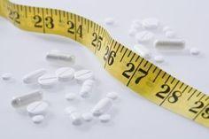 El glucomanano para bajar de peso