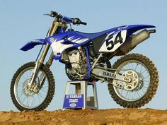 CLICK ON IMAGE TO DOWNLOAD 2005 YAMAHA YZ450FT SERVICE REPAIR MANUAL DOWNLOAD!!!