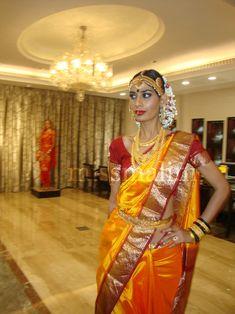 .Southindia wedding