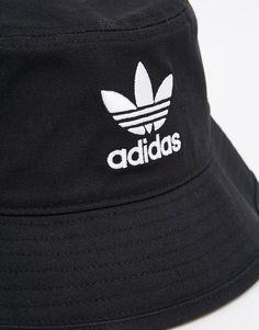 8b415a6919679 Die 44 besten Bilder auf adidas originals in 2019 | Adidas originals ...