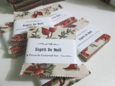 Only 5 minutes ldft! $1.99!! #fabricsales #quiltshop #moda #fabric