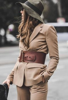 Women S Fashion Designer Labels Product Fall Outfits 2018, Trendy Fall Outfits, Fall Outfits For Work, Winter Outfits, Winter Clothes, Plus Size Fall Outfit, Plus Size Fall Fashion, Fall Fashion Trends, Autumn Fashion