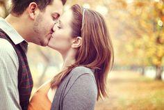 Целувките имат лечебна сила - https://www.diana.bg/tseluvkite-imat-lechebna-sila/
