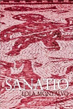 Portada+de+Sanatio.jpg (445×661)
