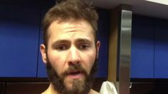 Jake Arrieta strikes out 11 as Cubs defeat Marlins 6-1 - Chicago Sun-Times