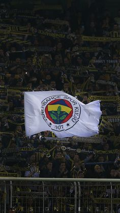 Fenerbahçe - Best of Wallpapers for Andriod and ios Fb Wallpaper, Most Beautiful Wallpaper, Football Wallpaper, Picture Description, 4k Hd, Background Pictures, Juventus Logo, Image Boards, World Cup