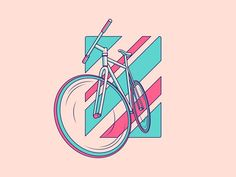 Bike Stuff!: