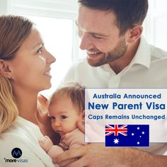 Australia Immigration, Work Visa, New Parents, Parenting, Cap, News, Baseball Hat, Raising Kids, Childcare