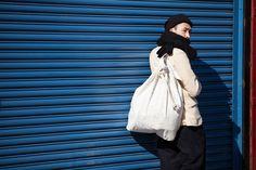 new-york-fashion-week-fall-winter-2014-street-style-3-01