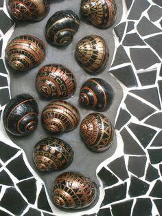 mosaikarbeiten2006006.jpg 903×1204 pixelů