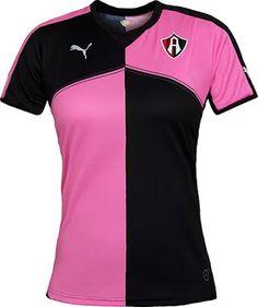 Resultado de imagen para imagenes de uniformes de futbol para ... 86a58ca18136e