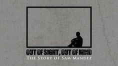Out of Sight, Out of Mind is an original short film from the ACLU of Colorado about a man who spent 15 years in solitary confinement in Colorado prisons and now… Department Of Corrections, Solitary Confinement, Twitter Twitter, Criminal Justice, Mental Illness, 15 Years, Young Man, Short Film, 15 Anos