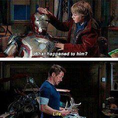 Classic Robert Downey Jr   Marvel   Marvel Funny   Marvel Humor   Marvel Memes   Iron man funny   Robert Downey Jr Funny  