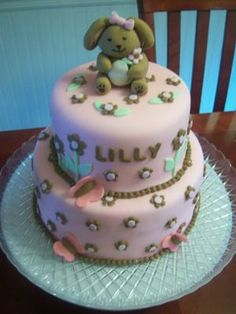Find This Pin And More On Baby Shower Cake Ideas By Achanceofshower.