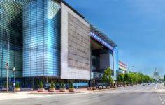 The 5 Best Washington, DC Museums: Newseum