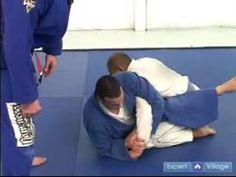 Gracie Brazilian Jujitsu Moves : Kimura Shoulder Lock Jujitsu Technique #bjj #martialarts