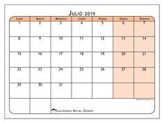 Calendario Mr Wonderful Julio 2019.13 Best Tutoria Ed Valors Images Classroom Organization