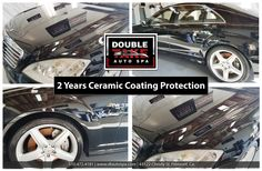Ceramic Coatings are the latest in exterior auto protection! They are far more durable than waxes and sealants and they offer a jaw dropping shine that will last for 2 years  #dtautospa #family #love #cargram #autos #cars #automobile #automotive #vehicle #goodlife #luxurylife #fremontca #professionals #autodetailing #carwash #Car #Detailing #Service