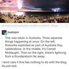 23 Trendy Ideas For Funny Humor Quotes Mind Blown Australia Day Celebrations, Cool Pictures, Funny Pictures, Travel Pictures, Tumblr Stuff, Cool Stuff, Random Stuff, Funny Stuff, Looks Cool