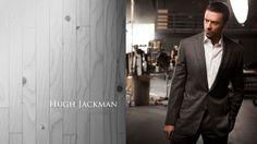 Hugh Jackman Nice Wallpapers