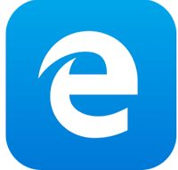 Microsoft is steadily adding features to its Edge browser on Android and in the latest update, they added two features. The first and m...