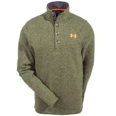 Under Armour Storm Specialist Sweater Sweaters Men Macys My