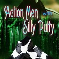 Chapter - 1-ActionMenwithSillyPutty - 1.MP3 by Susan Clark on SoundCloud