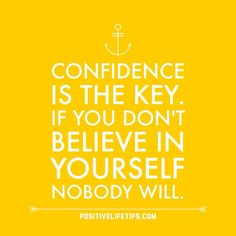 Positive Motivational Memes | quotes confidence motivation inspiration advice sayings fitness be ...