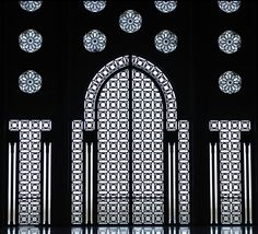 Windows and Doors by Csilla Zelko - Photo 124987793 - 500px (Morocco)