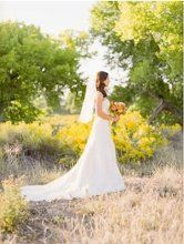 Orange September An Event Company Is Albuquerque NM Based Wedding Planner We Service