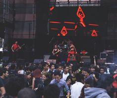 Festival Nuevas Bandas 2013 - Pluslottus by Leonardo Valenzuela on 500px Concert Photography, Movies, Movie Posters, Bands, Films, Film Poster, Cinema, Movie, Film