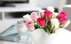 Collection of Rose Images Hd on HDWallpapers Rose Images Hd Wallpapers Wallpapers) Rose Images Hd, Pink Images, Pictures Images, Most Beautiful Flowers, Pretty Flowers, Fresh Flowers, Hd Flowers, White Roses, Pink Roses