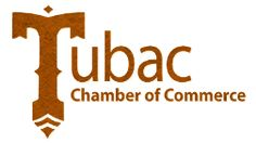 Upcoming Events | Luminaria Nights | Tubac Arizona, Tubac Chamber of Commerce