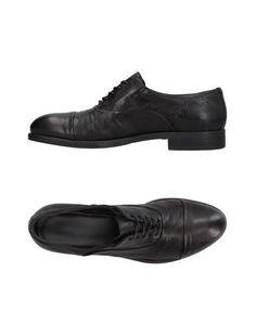 PAWELK'S Laced shoes. #pawelks #shoes #