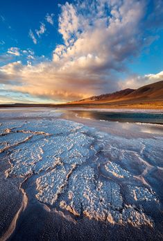 I recently had the pleasure of photographing the Puna de Atacama, a high desert plateau located in a remote corner of northern Argentina. Landscape Photography Tips, Photography Guide, Scenic Photography, Landscape Photos, Outdoor Photography, Aerial Photography, Night Photography, Portrait Photography, Nature Photography