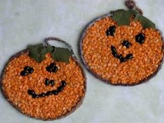 Márton-nap :: Óvoda Crochet Earrings, Halloween, Google Search, Fall, Manualidades, Paper Mobile, Autumn, Fall Season, Spooky Halloween
