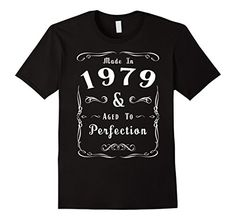 Men's Made in 1979 and Aged to Perfection Shirt  3XL Blac... https://www.amazon.com/dp/B01N5A5Q6M/ref=cm_sw_r_pi_dp_x_MJcqybGGF9KS8