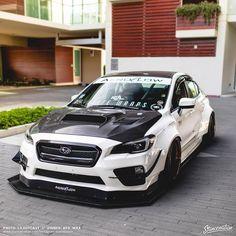 Nissan Silvia, Subaru Impreza, Wrx Sti, Wrx Mods, Best Jdm Cars, Honda S2000, Honda Civic, Japanese Sports Cars, Subaru Cars