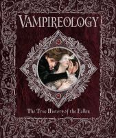 Vampireology, Dragonology, Pirateology, Spyology, Wizardology, Egyptology, Alienology (Series: Ology)