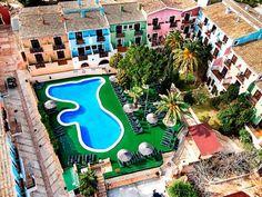 Ferienhaus Estudio für 4 Personen  Details zur #Unterkunft unter https://www.fewoanzeigen24.com/spanien/comunidad-valenciana/03560-el-campellovillajoyosa/ferienhaus-mieten/36082:1339627279:0:mr2.html  #Holiday #Fewoportal #Urlaub #Reisen #ElCampello/Villajoyosa #Ferienhaus #Spanien