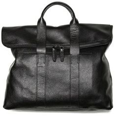 3.1 Phillip Lim 31 Hour Bag on shopstyle.com
