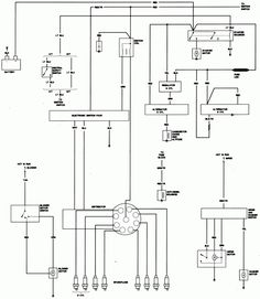 Find out how to access AutoZone's Wiring Diagrams Repair