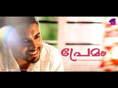 Watch Premam (2015) Malayalam Movie   Watch Full Movie Online