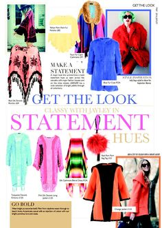 "JAYLEY on Twitter: ""Magnificent May sees #bold #statement #colours #kimonos #wraps #jackets #ponchos with #JAYLEY perfect for #beach https://t.co/JiMgEp4gCT"""