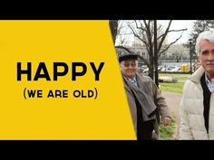 """Watch the whole video here! 