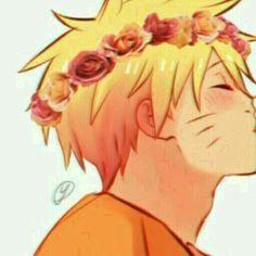 Couple Naruto e Hinata Otaku Anime, Anime Naruto, Naruto Shippuden Sasuke, Naruto Sasuke Sakura, Couple Naruto, Naruto Couples, Anime Love Couple, Manga Couple, Cute Anime Couples