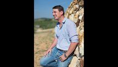 Man Portrait, Portrait Photography, Button Down Shirt, Men Casual, Creative, Mens Tops, Shirts, Style, Fashion